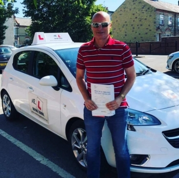 ⭐⭐ Test Rescue ⭐⭐<br />